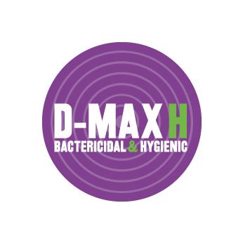 D-MAX H