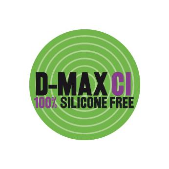 D-MAX CI