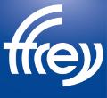 Frey GmbH logo